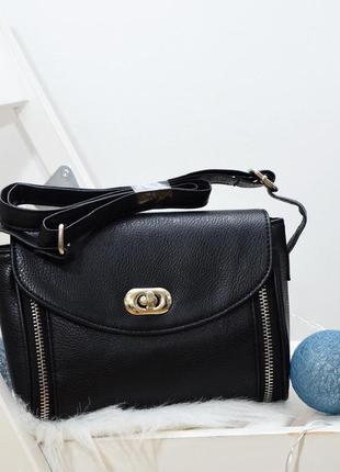 Красивая маленькая сумочка, базовая