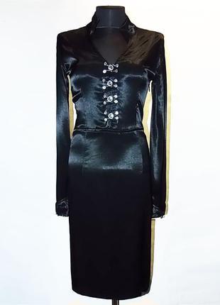 Суперцена. стильное платье. турция. новое, р-ры 42-46