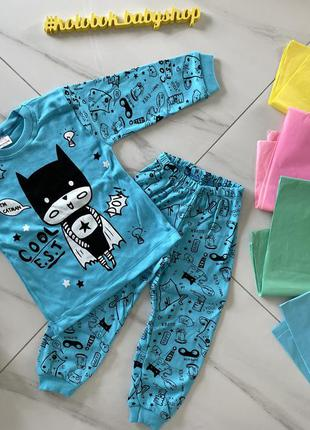 🛍 пижама