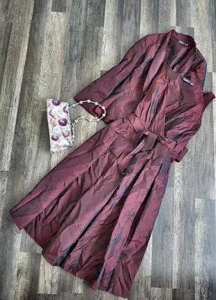 Платье+пиджак р.34 xs-s