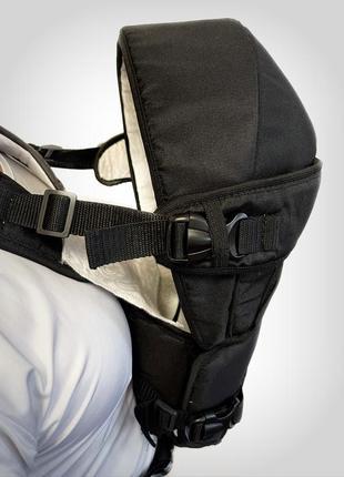 Рюкзак-кенгуру умка №8 ,рюкзак-переноска до 13 кг