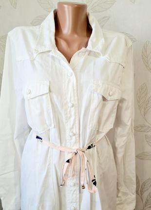 Белое джинсовое платье женское платье джинс белое платье