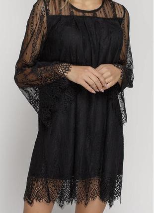 Платье (обнова на странице)