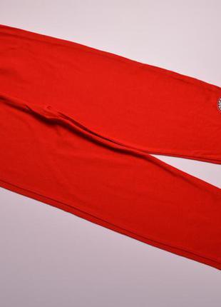 Пижамные домашние штаны щенячий патруль, хлопок 100%, бавовняні штани для хлопчика 7-8 років primark 128 cм