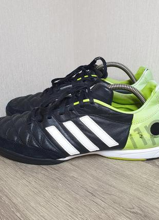 Adidas 11nova
