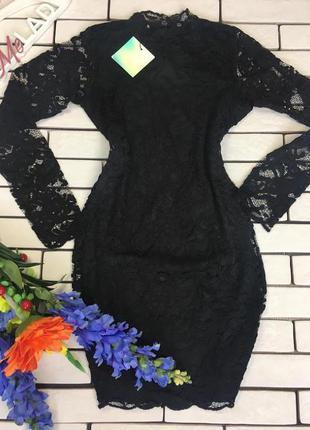Жіноча сукня missguided (23697)