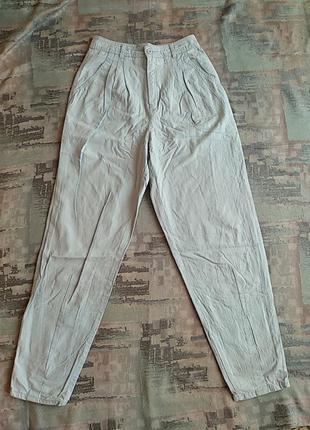 Джинсы,брюки, штаны  фирмы esprit.