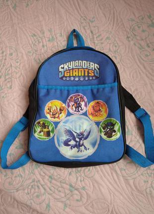 Рюкзачек, рюкзак мальчику