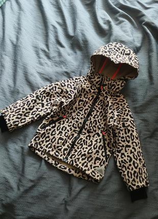 Куртка курточка ветровка демисезонная непродуваемая непромокаемая ветровка десисезонная zara деми next осенняя весенняя h&m softshell
