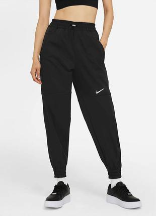 Спортивные штаны nike nsw swoosh woven pants