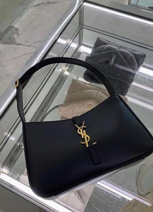 Ysl сумка