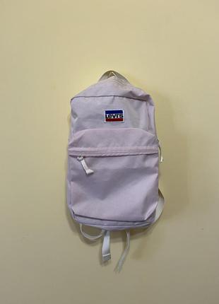 Оригинальный портфель / рюкзак / сумка levis