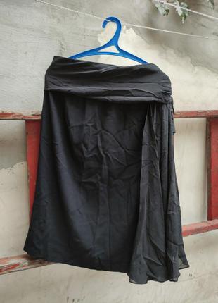 Продамю юбка женская dior