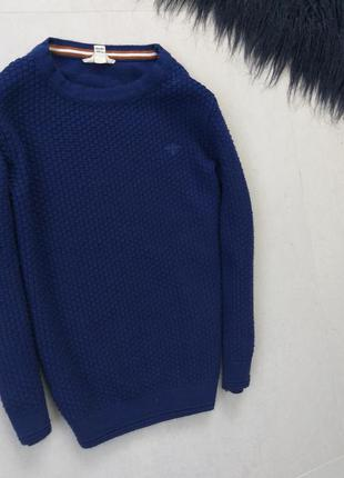 Тонкий свитер кофта 2-3 года mini