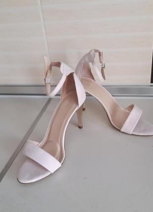 Новые женские босоножки/босоножки на каблуке/лодочки