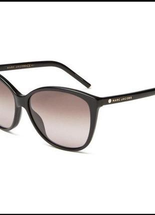 Шикарные очки marc jacobs