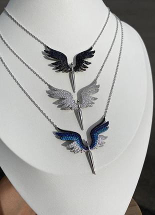 Подвески «angel» 👼🏼
