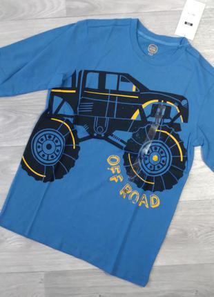 Реглан лонгслив кофта футболка с длинным рукавом cool club 152