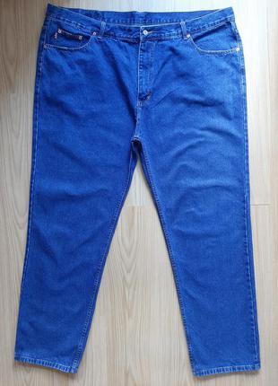 Женские джинсы баталы bugjo 💯cotton женские джинсы высокая посадка