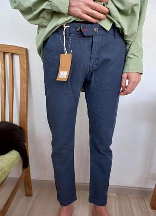 Мужские джинсы richfield