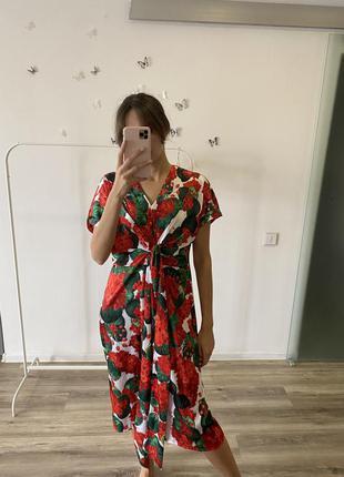Плаття ручної роботи