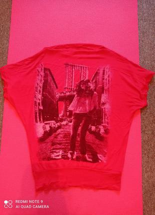 Блузка,футболка