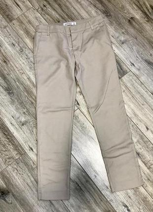 Штаны gloria jeans новые