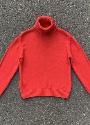 Burberry london sweater свитер кофта свитшот prada