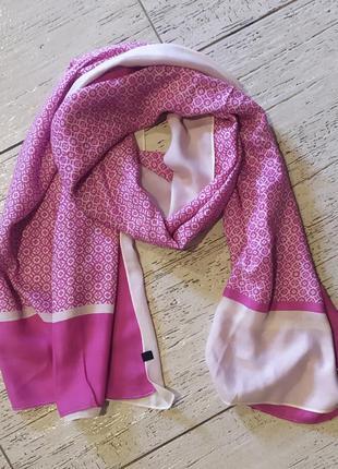 Marc o polo шарф - палантин