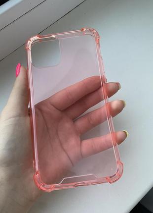Чехол на iphone 11pro