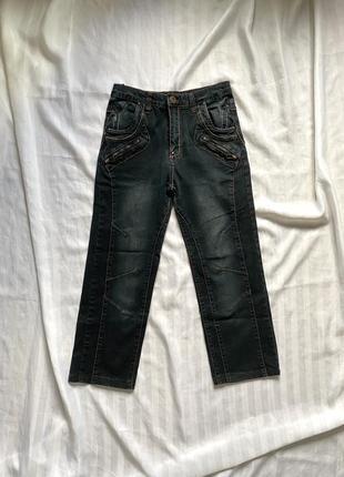 Джинсы, штаны, брюки повседневные