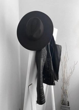 Новые шляпы с большими прямыми  полями 😻😻
