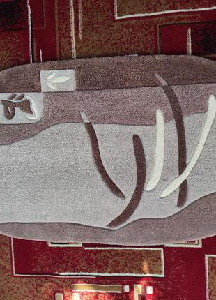 Килим, килимок, коврик, ковер, carpet