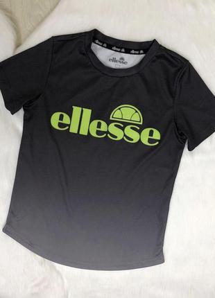 Спортивна футболка від ellesse