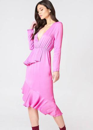 Шовкова сукня. шолковое платье