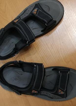 Босоножки сандалии сандали сланцы