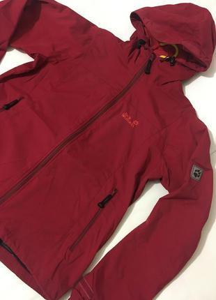 Идеальная термо куртка англия