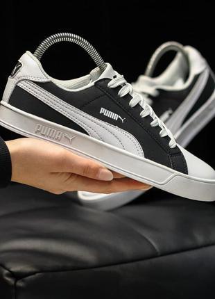 Женские кроссовки puma suede скидка sale | жіночі кросівки пума знижка