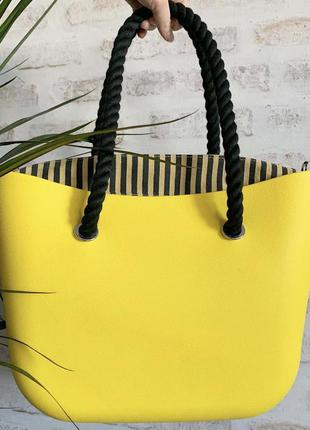 Сумка конструктор o bag, аксессуары, чехлы, корпус, подкладки, канаты, манжеты, ручки, mini, classic, urban