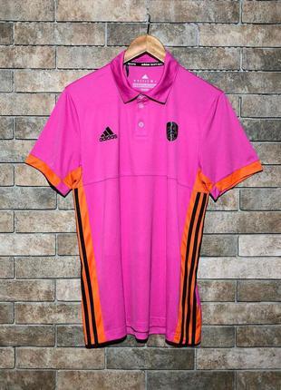 Adidas original спортивная футболка