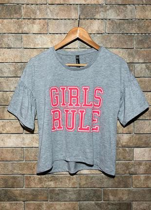 🛍️ blind date original casual футболка