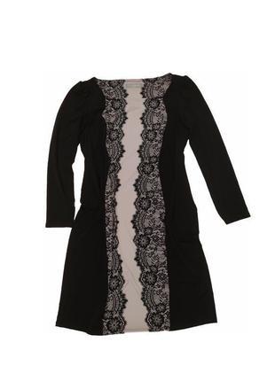 Платье marks & spencer woman petite /2477/