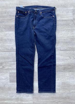 Levi's джинсы оригинал левис w36 l30 levis