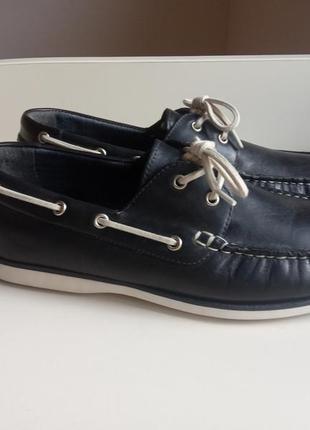 Туфли, мокасины matalan