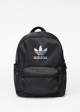 Рюкзак adidas originals (small) акция -40%