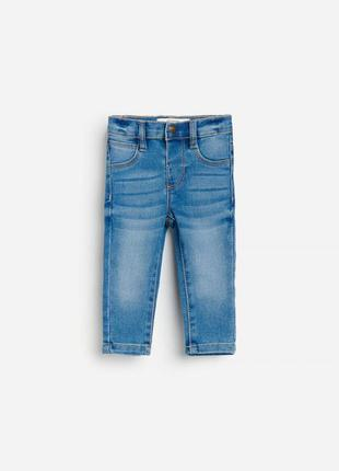 Джинси , джинсы , штаны , штани