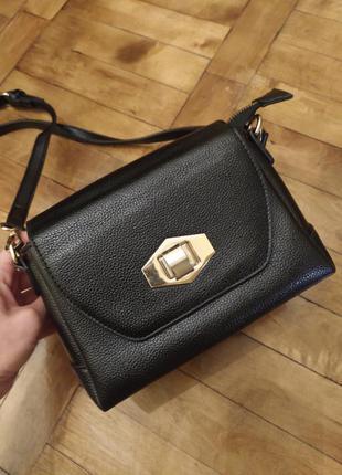 Женская сумка сумочка маленькая