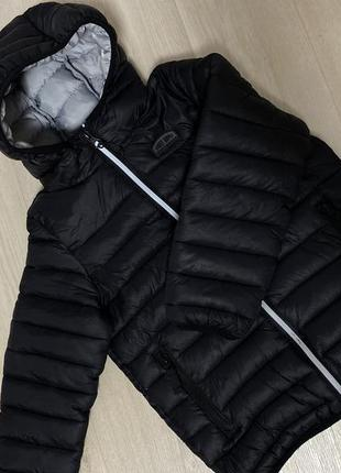 Демисезонная куртка reserved 5-6 лет