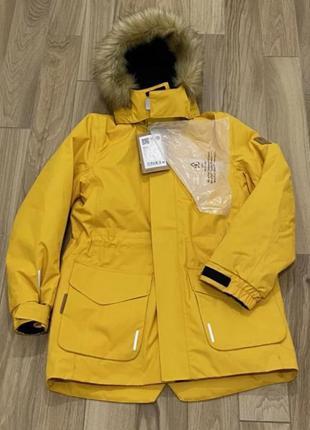 Куртка reimatec naapuri 531351