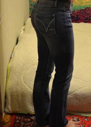 Плотные джинсы blend she